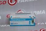 Zzerox Testorox E250 mg/ml цена за 10 мл купить в России