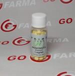 Prime Anastrozol 1 mg/tab - цена за 50 таб купить в России