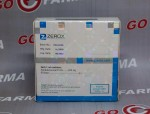Zzerox Trenorox E 200mg/ml цена за 1 амп купить в России