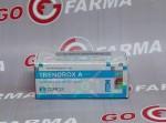 Zzerox Trenorox A 100mg/ml цена за 10 мл купить в России